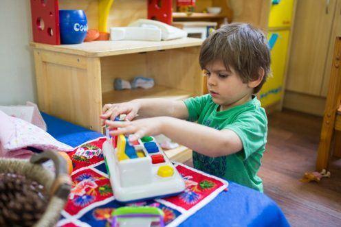 learning links preschool enrolments learning links preschool 918